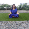 Nidhi Gautam Shailkam profile image