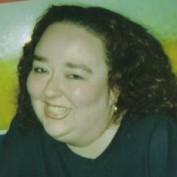 Victoria Trix profile image