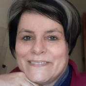Karin Steyn profile image
