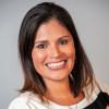Crystal Romero 23 profile image