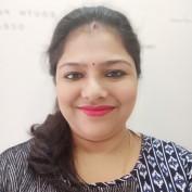 Anupam Mitu profile image