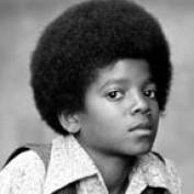 Olusola Fasan profile image