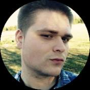 Travis Wolfe-Schiestel profile image