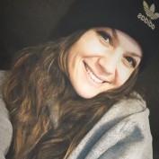 jayordee profile image