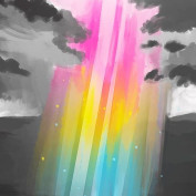 Knox Juliet profile image