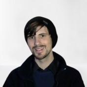 Erik Macrae profile image
