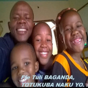 KaweesaKaweesa profile image