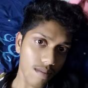 Shek Abi profile image