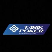 tarikpokerr profile image