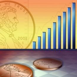 Interactive brokers canada forex spreads