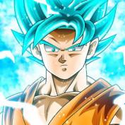 animesoulking008 profile image