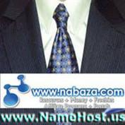 weblord profile image