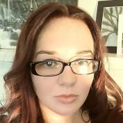 Angel198625 profile image