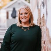 Marcy Bialeschki profile image