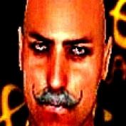 Bholenath Valsan profile image