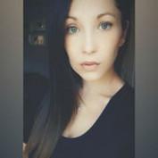 SarahEvans0412 profile image