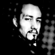 Tony Hellvon profile image