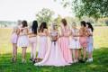 The Bridesmaid's Survival Guide
