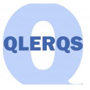 QLERQS profile image