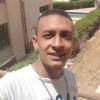 Andrew Samaan profile image