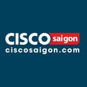 ciscosaigon profile image