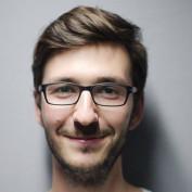 Todd Barron profile image