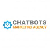 chatbotdeveloper profile image