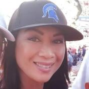 _cheryl_ profile image