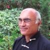 Taichichuan profile image