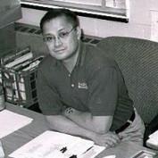 Fidel Andrada profile image