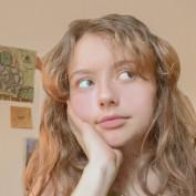 Julia Rosemary Turk profile image