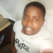 JeremiahStoryteller profile image