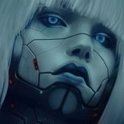 PS Tavishi profile image