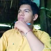 Onkarkhetale123 profile image