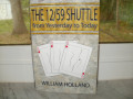The 12/59 Shuttle From Yesterday to Today - A Book Review