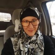 Theresa_Kennedy profile image