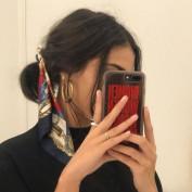 Selia Harris profile image