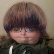 ravko profile image