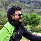 Sunniilkmakhiija profile image