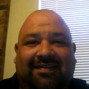 maruiz6 profile image