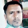 Arun Sarkar profile image