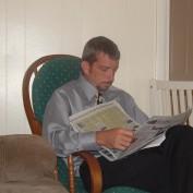 jmuston profile image