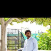 ShaikAsif321 profile image