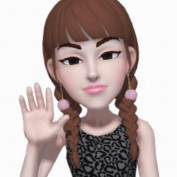 Amy hassan profile image