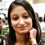 Debaleena Ghosh profile image