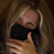Annabelle Booker profile image