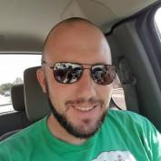 Mike Casten profile image