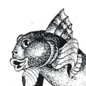 Nikolas Turustus profile image