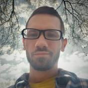 ShaggySlim profile image