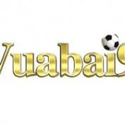 vuabai9 profile image